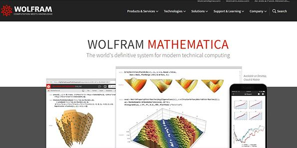 Wolfram Mathematica 12 crack download