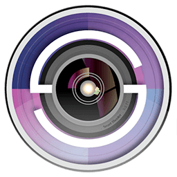 Smart Shooter 3.36 Free Download for Mac