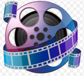 AVID MEDIA COMPOSER 8 4 5 Free Download For WIN/MAC - world