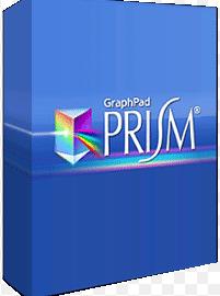 GraphPad Prism 9.0.2.161  free download