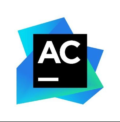 JetBrains AppCode 2020