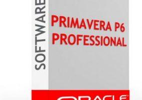 Primavera P6 Professional 16.1 Free Download