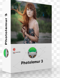 Photolemur 3 crack download