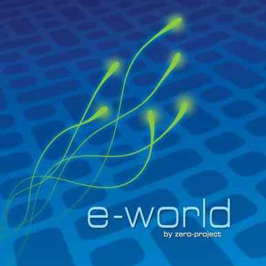 e-World Tech ASPMaker 2018 Free Download