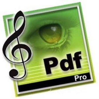 Myriad PDFtoMusic Pro 1.6.5 Free Download