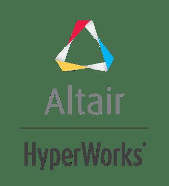 Altair HyperWorks AcuSolve 2017 Free Download