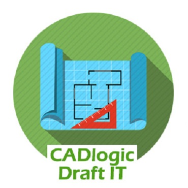 CADlogic Draft IT 4.0 Free Download
