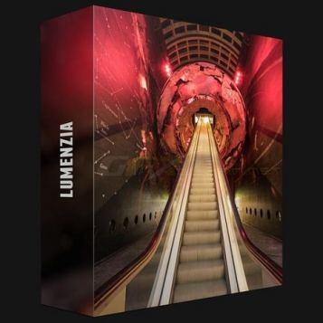 Lumenzia 8 Free Download