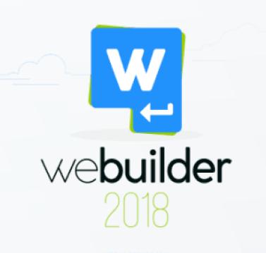 Blumentals WeBuilder 2018 15.2.0.204 Free Download