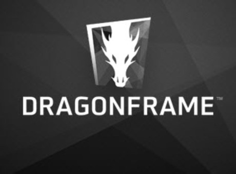 Dragonframe 4.0.6 Free Download For Mac OSX