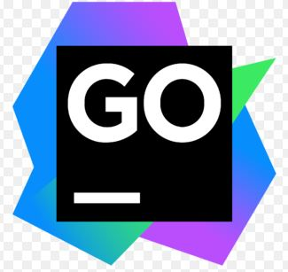 JetBrains GoLand 2019.1 Free Download {Latest} (Win/Mac & Linux)