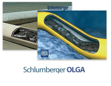 Schlumberger OLGA 2017 crack download