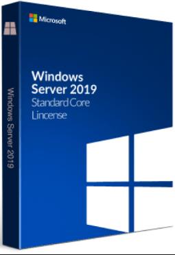 Windows Server 2019 crack download