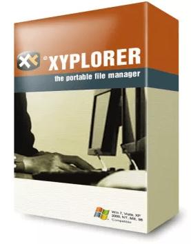 XYplorer 19 free download