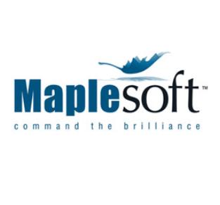 Maplesoft MapleSim 2018 free download