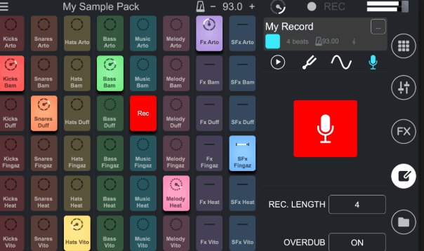 Mixvibes Remixlive 1.3 crack download