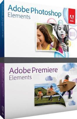 Adobe Premiere Elements 2020 crack