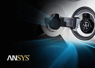 ANSYS Electronics 2019 crack download