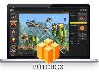 Buildbox 2 crack download