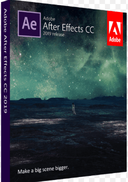 Adobe After Effects CC 2019 v16 1 Free Download For Mac - world free