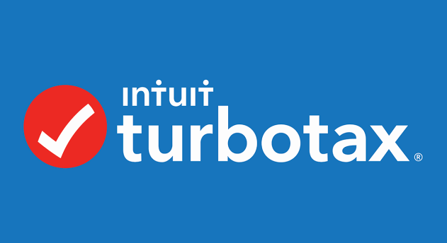 Intuit TurboTax Deluxe Business 2018 free download