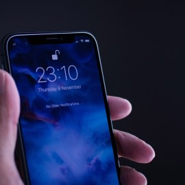 iOS 12 Tips & Tricks: How to add a second person to Face ID on iPhone