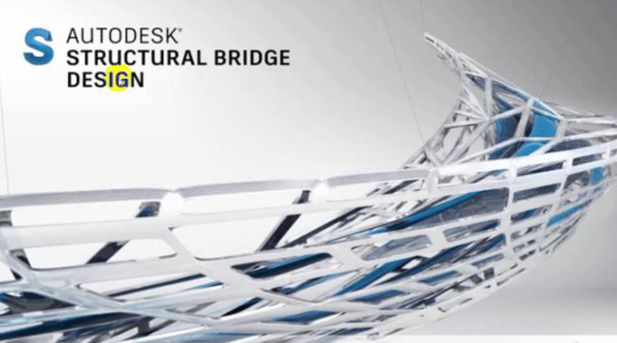 Autodesk Structural Bridge Design 2022