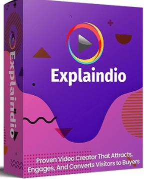 Explaindio Video Creator Platinum 4 crack download