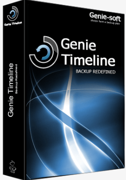 Genie Timeline Pro 10 free download