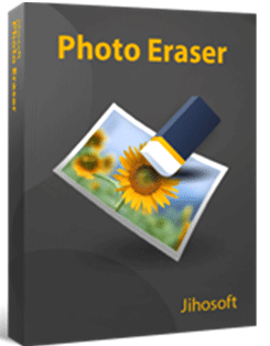 Gihosoft Photo Eraser crack download