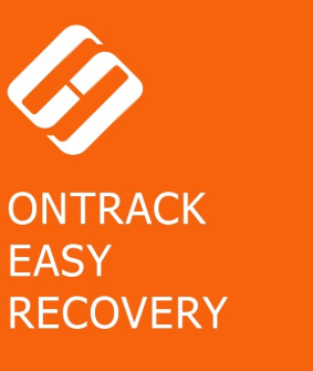 Ontrack EasyRecovery Premium 13 crack download