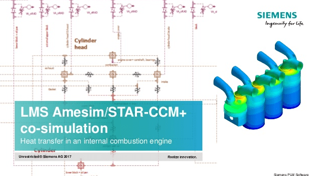 Siemens Star CCM+ 2019.1 v14.02.010-R8 double precision