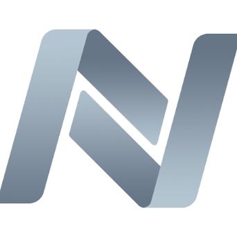 Altium NEXUS 3  free download