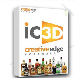 Creative Edge Software iC3D Suite 5 crack download