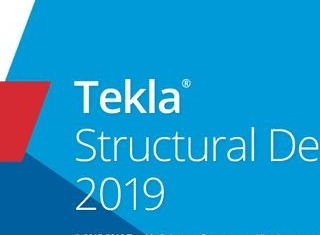 Trimble Tekla Structural Designer 2019 Archives - world free ware