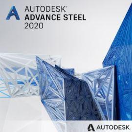 Autodesk Advance Steel 2022 Free Download