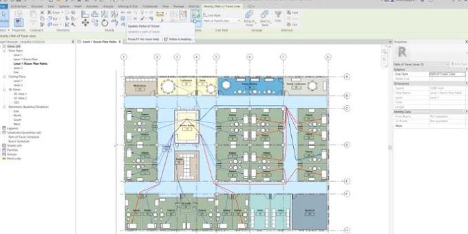 Autodesk Revit 2020 crack download