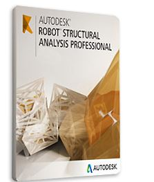 Autodesk Robot Structural Analysis Professional 2020 crack download