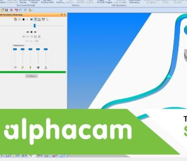 Vero ALPHACAM Designer  2020 crack download