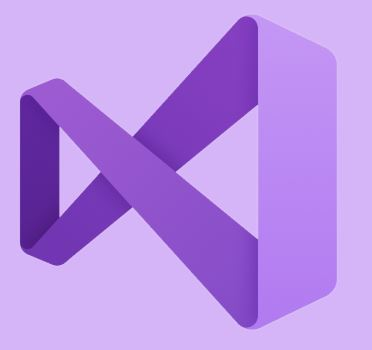 Visual Studio 2019 v16 Build Tools crack download
