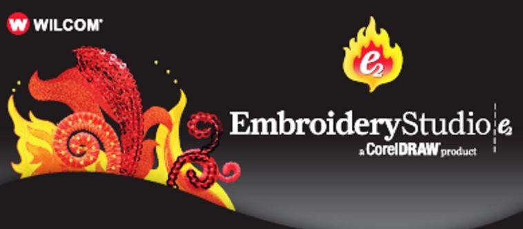 Wilcom Embroidery Studio e2 free download