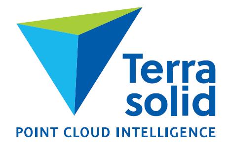 Terrasolid Suite 2019 free download