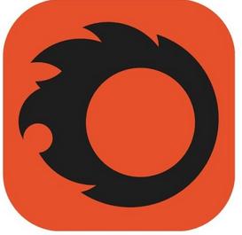 Corona Renderer 3 free download
