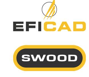 EFICAD SWOOD 2020 SP0 for SolidWorks free download