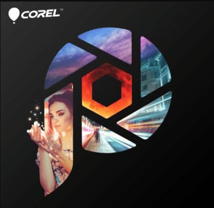 Corel Paintshop Pro 2021 Ultimate 23