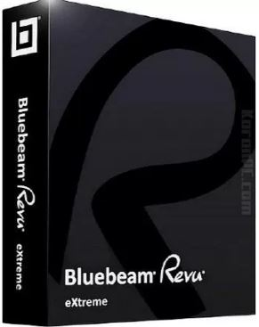 Bluebeam Revu eXtreme 2018 6 Free Download - world free ware
