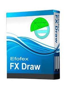 FX Draw Tools 2019 free download 2019