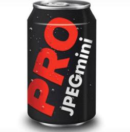 JPEGmini Pro 2 free download