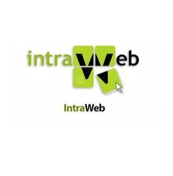 IntraWeb Ultimate 15 crack download