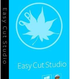 Easy Cut Studio 5.013 Free Download